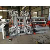 Buy cheap CNC Vertical PVC Window Four Point Welding Machine,CNC Four Corner Welder from wholesalers
