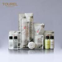Best Wholesale Cheap Hotel Amenity Soap For Hotel Bathroom wholesale