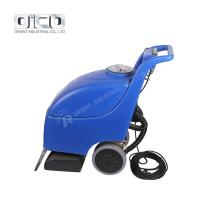 Best commercial carpet cleaner manual carpet washing machine wholesale