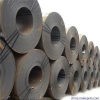 China Gas Shipping Hot Rolled Alloy Steel JIS SG295 Impact Resistance on sale