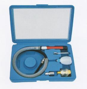 Best Pneumatic Tool, Air Tool,Air Die Grinder with speed 65000RPM wholesale