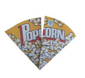 Best Popcorn snack bags wholesale
