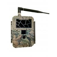 Best Outdoor Waterproof 3G Hunting Camera SMS Sim MMS For Wildlife Monitoring wholesale