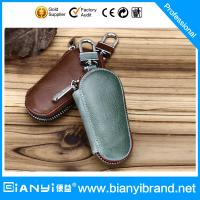 Best Key chains, leather keychain bag, leather keychain wholesale
