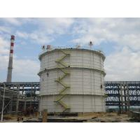 Best Flare Gas Recovery Voc Treatment System Professional Contractor Safety Flare System wholesale