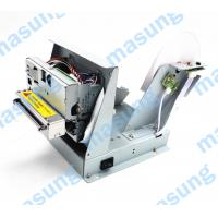 China 3inch Thermal Kiosk Printer Ultra Big Roll Holder For Payment Kiosk wholesale