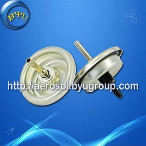 Best one inch butane gas valve wholesale