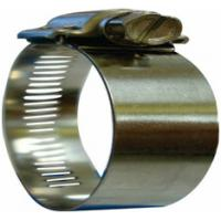 Best American type hose clamps wholesale