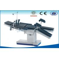 China Ophthalmic Electric Operating Table Hospital Furniture For Patient on sale