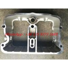 Buy cheap Cummins NT855 diesel engine part Rocker Lever Housing 3052170 from wholesalers