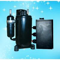 Best Sell 72V DC Compressor for Auto Air Conditioner-KVB096Z72 wholesale