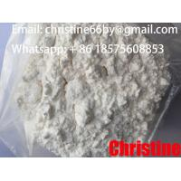 Best Bodybuilding Anabolic Pharmaceutical Testosterone Enanthate Hormone Test Enanthate wholesale