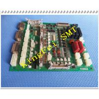 Buy cheap E8615729MA0 Carry Relay Board ASM SMT PCB Assembly For Juki 2010~2040 Machine from wholesalers