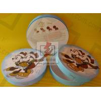 Candy Large Cardboard Cylinder Tubes Packaging Paper Tube Box