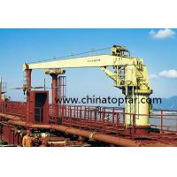 Best Ship Deck crane,hose crane, provision crane,fuel oil crane,engine room crane,telescopic crane wholesale