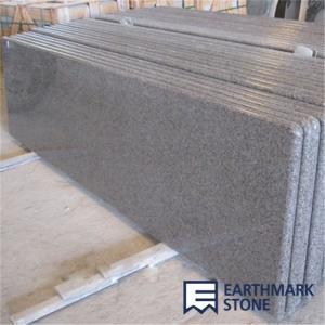Best Apple Green Granite Countertop wholesale