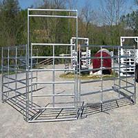Best Horse Panel wholesale