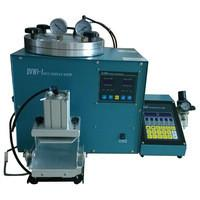 Best High Quality Jewelry Casting Machine Digital Vacuum Wax Injector wholesale