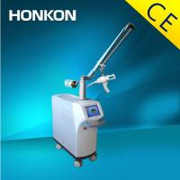 Buy cheap Vulvar Pigment Lesions And Vagina Health Care Co2 Fractional Laser Equipment product