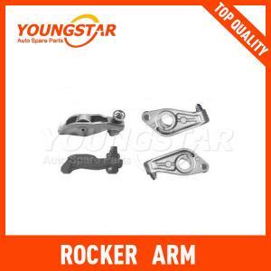 Best Rocker Arm ISUZU 4JA1  4JB1  8-94152-344 ;  8-94152-344-0 ; 8-94221-087-0 wholesale