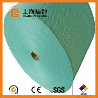Best Super Absorbent Rayon Nonwoven germany 100% Viscose Non Woven Cleaning Cloths wholesale