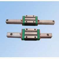 Best HIWIN Linear Motion Flange Linear Bearing HGH45CA HGH45HA For CNC Machine wholesale
