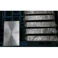 Corrosion Resistant Nickel Alloy Inconel 601 / UNS N06601 / 2.4851 Forged Rectangular Block