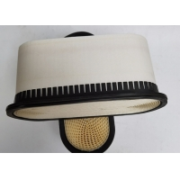 Best ME422879 Mitsubishi Air Filter For General Industrial Equipment And Automobiles wholesale
