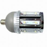 Best E26/E27 LED Corn Bulb with 360° Luminous Angle and 28W Power wholesale