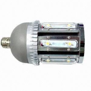 Best E26/E27 LED Corn Bulb with 360° Luminous Angle wholesale