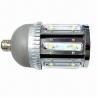 Buy cheap E26/E27 LED Corn Bulb with 360° Luminous Angle from wholesalers