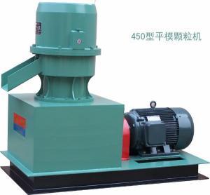 Best SKJ450 pellet mill wholesale