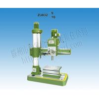 Best radial drilling machine Z3032x10 wholesale