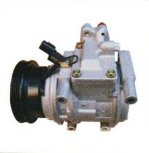 Best ALA20609 KIA AC COMPRESSOR Carnival 1.6T AC COMPRESSOR 10PA15C AC COMPRESSOR 97701-2F000 AC Compressor wholesale