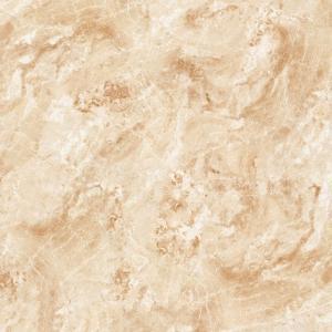 China Waterproof Polished Marble Bathroom Wall Tiles Antibacterial ISO13006 on sale