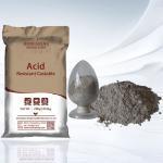 Best High Liquidity  Acid Resistant Castable wholesale