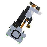 China NOKIA 5610 CAMERA FLEX SLIDE FLEX WITH KEYPAD BOARD (Nokia flex cables) on sale