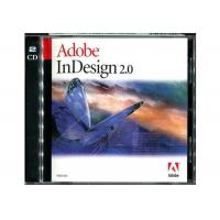 China Serial Adobe Graphic Design Software 2.0 Upgrade Apple Mac Full Version on sale
