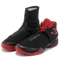 China wholesale cheap Nike Air Jordan XX8 Shoes 41-47 distributor on sale