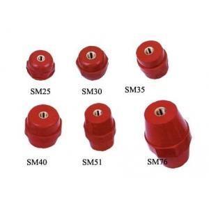 Best SM  25- 76 Bus-Bar Insulator (SM Series) wholesale