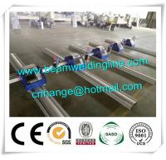 Best Portable Type CNC Plasma Cutting Machine , Plasma Cutting Machine 200A wholesale