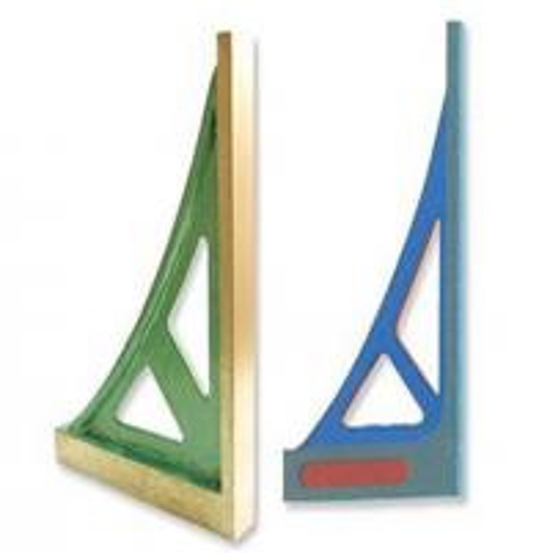 Cheap cast iron square master,Cast Iron Measuring Tools,Cast Iron Vee Shape Block for sale