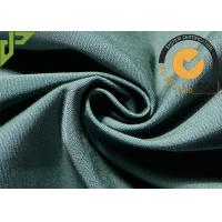 Best Olive Green Tactical Combat Pants Ring Spinning Fabric Scratch Resistant wholesale