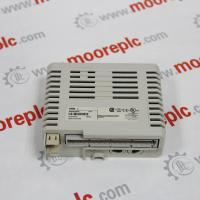 Buy cheap 3BSE037760R1 TB840A |ABB 3BSE037760R1 TB840A *new in stock* from wholesalers