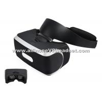 Buy cheap Exciting WIFI High End VR Headset No Phones Needed Eyes Protection Screen product