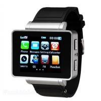 Best K2 Watch Mobile Phone,Wrist Mobile Phone,mini watch mobile phone ultra-thin smart male Wom wholesale