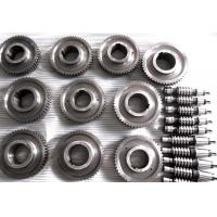 Best Worm Gears wholesale