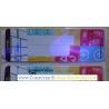 China Windows Product Key Sticker X18 COA Label , Win 7 Pro , Win 7 Home Prem , Win 8 Pro , X18 OEM Sticker wholesale