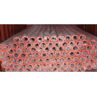 Twin Wall Concrete Pump Pipe /Concrete pump spare parts