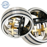 China 23132CA 23132MB P6 Spherical Roller Bearing 160*270*86mm on sale